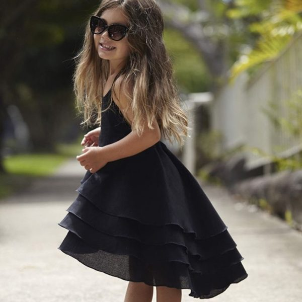 Kid-Baby-Girls-Clothes-Cute-Girl-Backless-Strappy-Solid-Color-Princess-Dress-Summer-Casual-Beach-Sundress-3.jpg