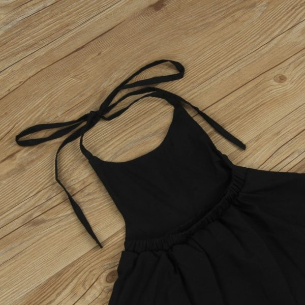 Kid-Baby-Girls-Clothes-Cute-Girl-Backless-Strappy-Solid-Color-Princess-Dress-Summer-Casual-Beach-Sundress-5.jpg