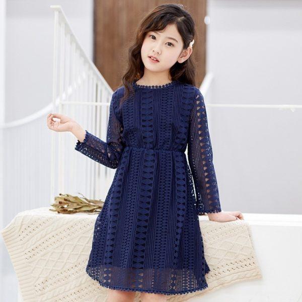 Kids-Dresses-Teenage-White-Blue-Wedding-Party-Dress-Lace-Girl-Dress-Long-Sleeve-Children-Clothing-Spring-1.jpg