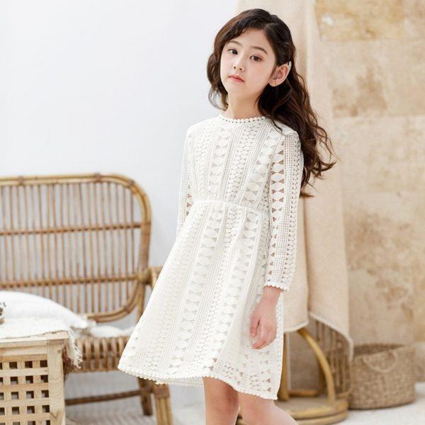 Kids-Dresses-Teenage-White-Blue-Wedding-Party-Dress-Lace-Girl-Dress-Long-Sleeve-Children-Clothing-Spring-2.jpg