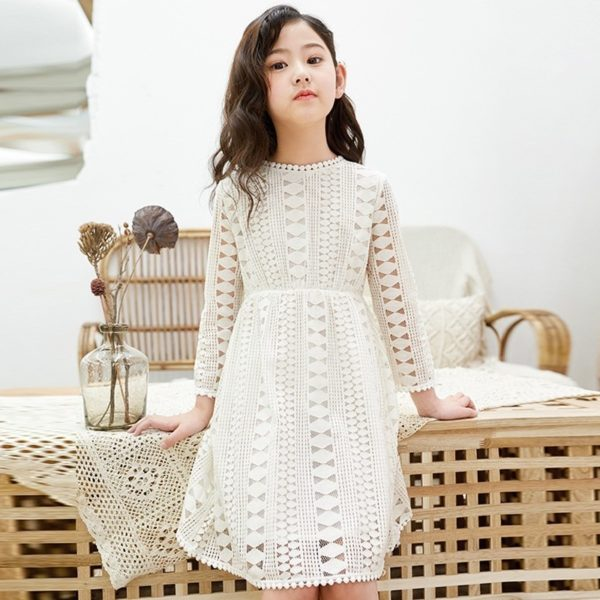 Kids-Dresses-Teenage-White-Blue-Wedding-Party-Dress-Lace-Girl-Dress-Long-Sleeve-Children-Clothing-Spring-4.jpg