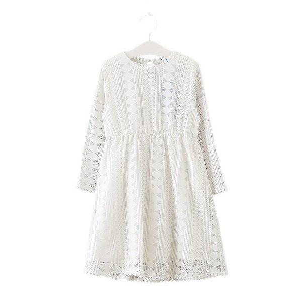 Kids-Dresses-Teenage-White-Blue-Wedding-Party-Dress-Lace-Girl-Dress-Long-Sleeve-Children-Clothing-Spring-5.jpg