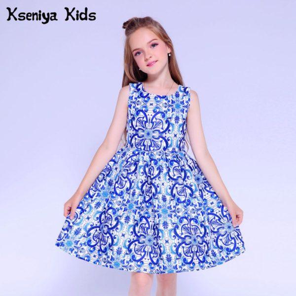 Kseniya-Kids-Flower-Girls-Dress-Princess-Girl-Party-Dresses-For-Girls-Summer-Dress-Baby-Girl-Clothes-1.jpg