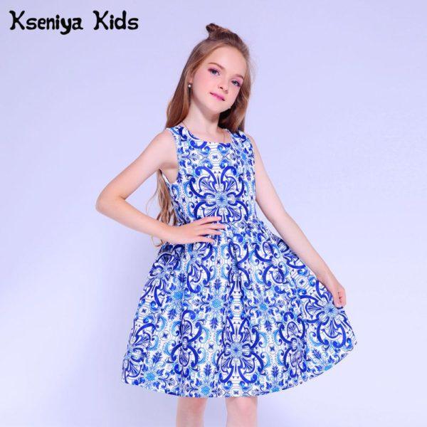 Kseniya-Kids-Flower-Girls-Dress-Princess-Girl-Party-Dresses-For-Girls-Summer-Dress-Baby-Girl-Clothes-2.jpg