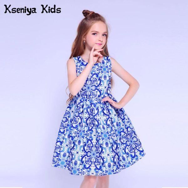 Kseniya-Kids-Flower-Girls-Dress-Princess-Girl-Party-Dresses-For-Girls-Summer-Dress-Baby-Girl-Clothes-3.jpg