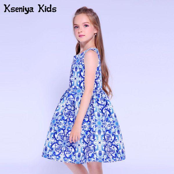 Kseniya-Kids-Flower-Girls-Dress-Princess-Girl-Party-Dresses-For-Girls-Summer-Dress-Baby-Girl-Clothes-4.jpg