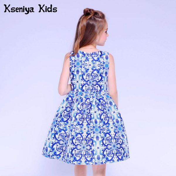 Kseniya-Kids-Flower-Girls-Dress-Princess-Girl-Party-Dresses-For-Girls-Summer-Dress-Baby-Girl-Clothes-5.jpg