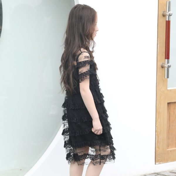 New-black-fringed-dress-for-girls-princess-party-dresses-8-10-12-14-years-1.jpg