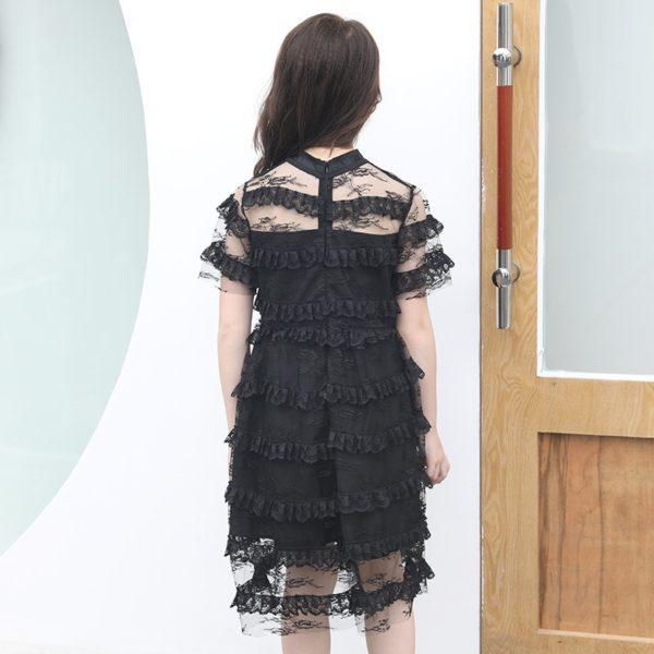 New-black-fringed-dress-for-girls-princess-party-dresses-8-10-12-14-years-3.jpg