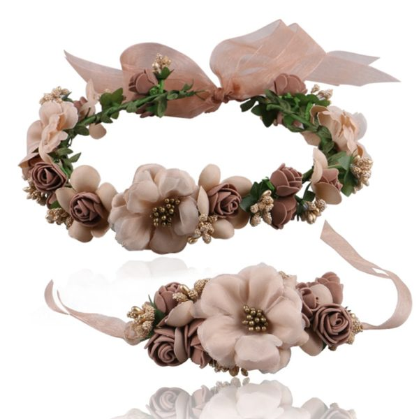 PaMaBa-Elegant-Baby-Girls-Lace-Summer-Party-Dress-3-4-Flare-Sleeve-White-Christening-Robe-Flower-5.jpg