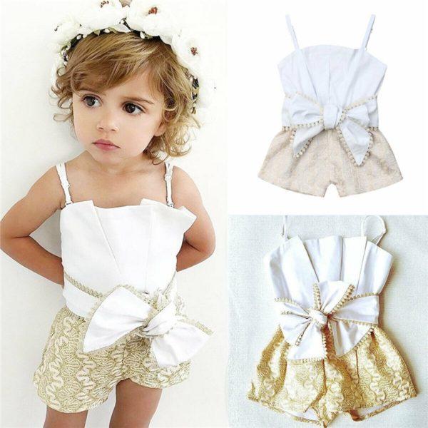 Princess-Kids-Baby-Girl-Rompers-Adjustable-Belt-Girl-Lace-Flower-Playsuits-Patchwork-Jumpsuits-Big-Bow-Sling-1.jpg