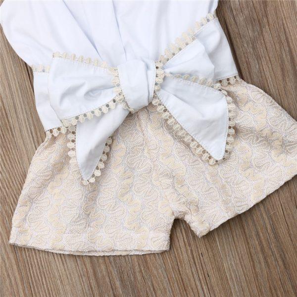 Princess-Kids-Baby-Girl-Rompers-Adjustable-Belt-Girl-Lace-Flower-Playsuits-Patchwork-Jumpsuits-Big-Bow-Sling-4.jpg