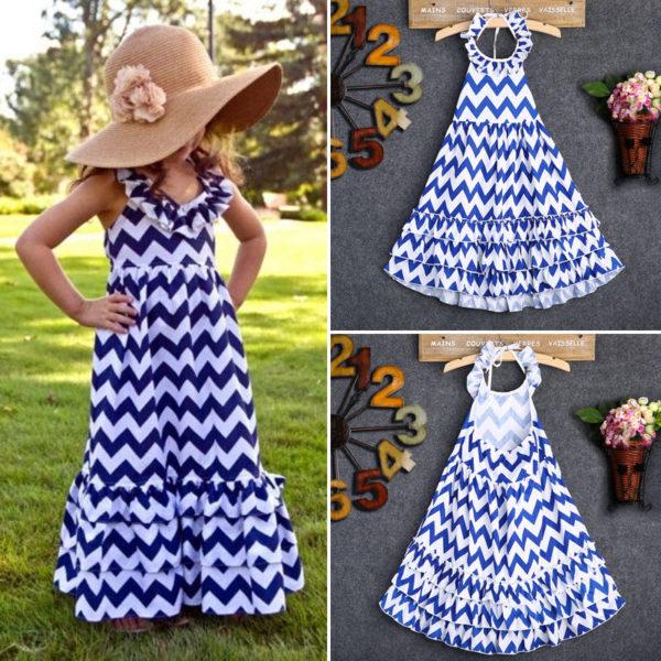 Pudcoco-Maxi-Kids-Girls-Long-Party-Dress-Boho-Stripe-Summer-Cotton-Sleeveless-Beach-Sundress-3-10Y-1.jpg