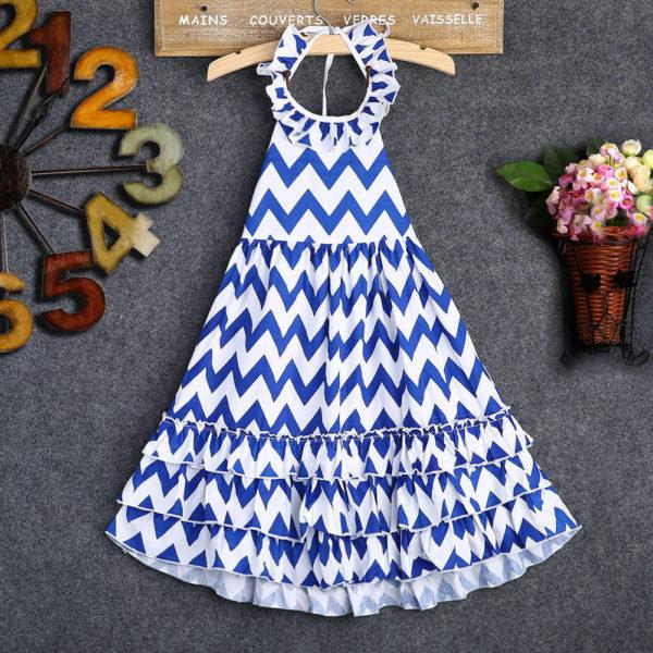 Pudcoco-Maxi-Kids-Girls-Long-Party-Dress-Boho-Stripe-Summer-Cotton-Sleeveless-Beach-Sundress-3-10Y-2.jpg