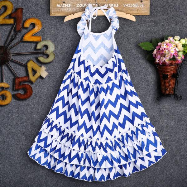 Pudcoco-Maxi-Kids-Girls-Long-Party-Dress-Boho-Stripe-Summer-Cotton-Sleeveless-Beach-Sundress-3-10Y-4.jpg