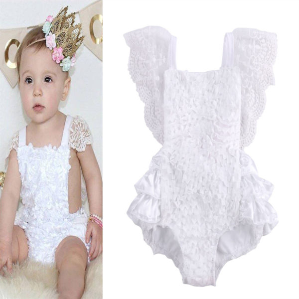 Solid-Lace-Short-sleeve-Ruffled-Rompers-For-Baby-Girl-1.jpg