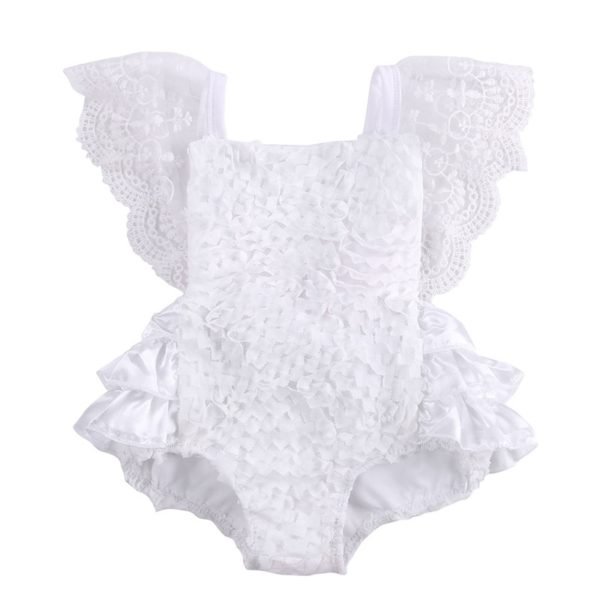 Solid-Lace-Short-sleeve-Ruffled-Rompers-For-Baby-Girl-2.jpg