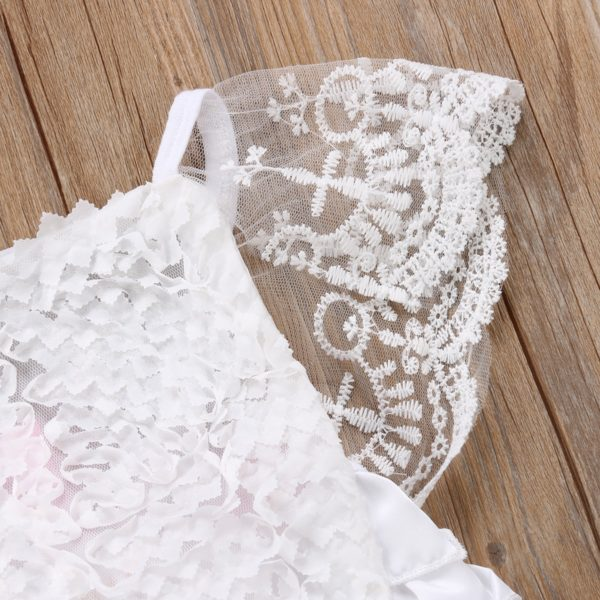 Solid-Lace-Short-sleeve-Ruffled-Rompers-For-Baby-Girl-3.jpg