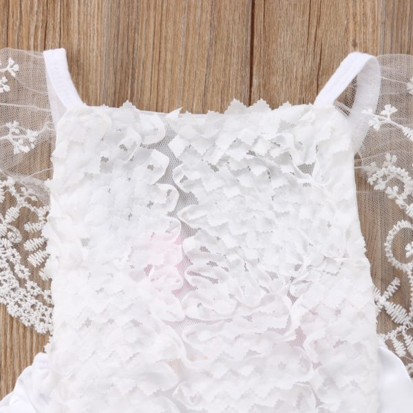Solid-Lace-Short-sleeve-Ruffled-Rompers-For-Baby-Girl-4.jpg