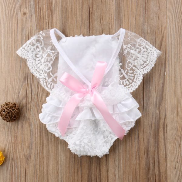 Solid-Lace-Short-sleeve-Ruffled-Rompers-For-Baby-Girl-5.jpg
