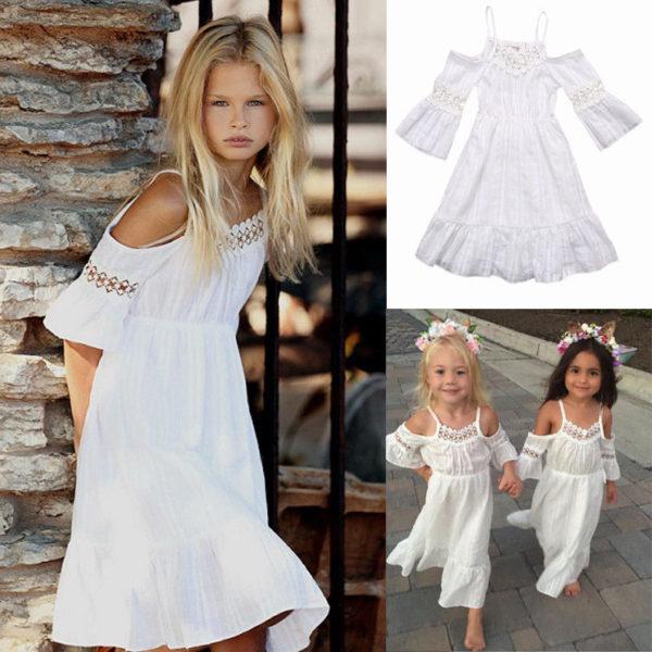 Stylish-Little-Girls-Off-shoulder-Floral-Summer-Dress-Children-Baby-Flower-Girl-Kid-Princess-Dress-Party-1.jpg