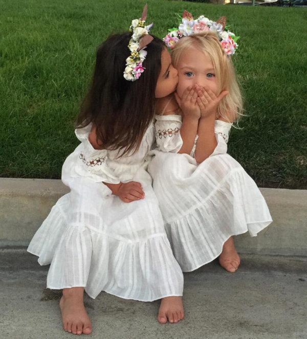 Stylish-Little-Girls-Off-shoulder-Floral-Summer-Dress-Children-Baby-Flower-Girl-Kid-Princess-Dress-Party-4.jpg