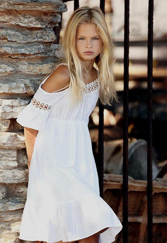 Stylish-Little-Girls-Off-shoulder-Floral-Summer-Dress-Children-Baby-Flower-Girl-Kid-Princess-Dress-Party-5.jpg