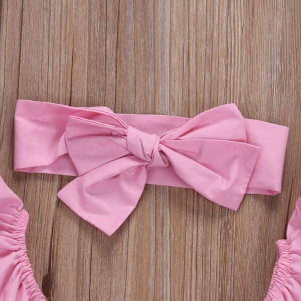 Stylish-Toddler-Kids-Girls-Clothes-Off-Shoulder-Tops-Ripped-Denim-Pants-Headband-3Pcs-Outfits-Set-2.jpg