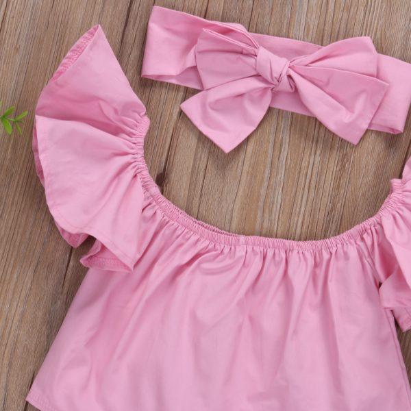 Stylish-Toddler-Kids-Girls-Clothes-Off-Shoulder-Tops-Ripped-Denim-Pants-Headband-3Pcs-Outfits-Set-3.jpg