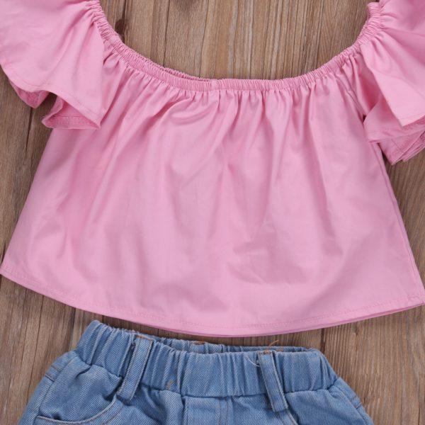 Stylish-Toddler-Kids-Girls-Clothes-Off-Shoulder-Tops-Ripped-Denim-Pants-Headband-3Pcs-Outfits-Set-4.jpg