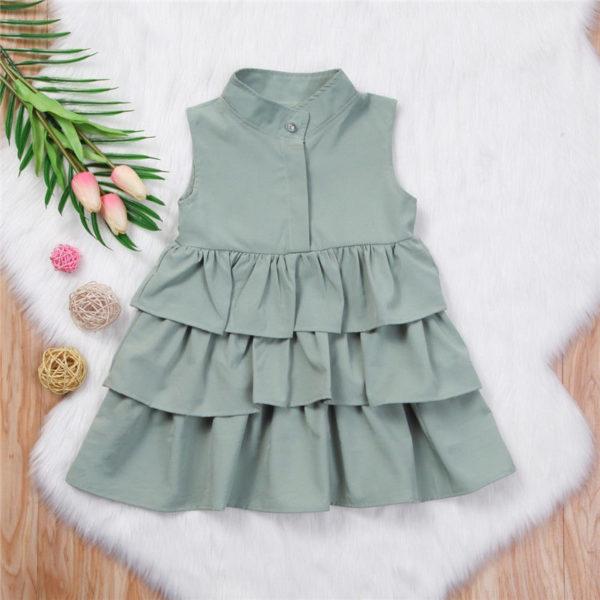 Summer-Cute-Black-Green-Ball-Gown-Girls-Dresses-Kid-Girl-Party-Dress-Sleeveless-O-Neck-Cake-1.jpg