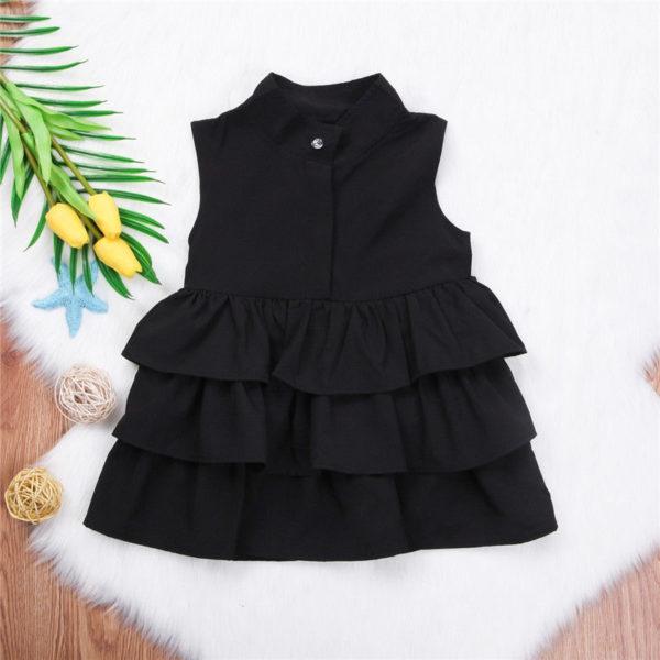 Summer-Cute-Black-Green-Ball-Gown-Girls-Dresses-Kid-Girl-Party-Dress-Sleeveless-O-Neck-Cake-2.jpg