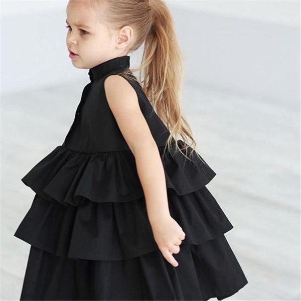 Summer-Cute-Black-Green-Ball-Gown-Girls-Dresses-Kid-Girl-Party-Dress-Sleeveless-O-Neck-Cake-3.jpg