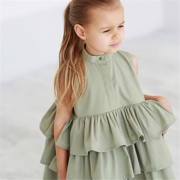 Summer-Cute-Black-Green-Ball-Gown-Girls-Dresses-Kid-Girl-Party-Dress-Sleeveless-O-Neck-Cake-4.jpg