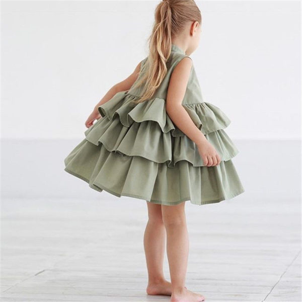 Summer-Cute-Black-Green-Ball-Gown-Girls-Dresses-Kid-Girl-Party-Dress-Sleeveless-O-Neck-Cake-5.jpg