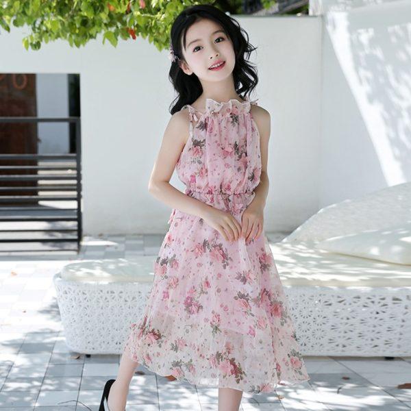 Summer-Girls-Dress-Strap-Shoulder-Girl-Beach-Dresses-Bohemian-Kids-Dresses-Floral-Teenage-Girls-Summer-Clothes-1.jpg
