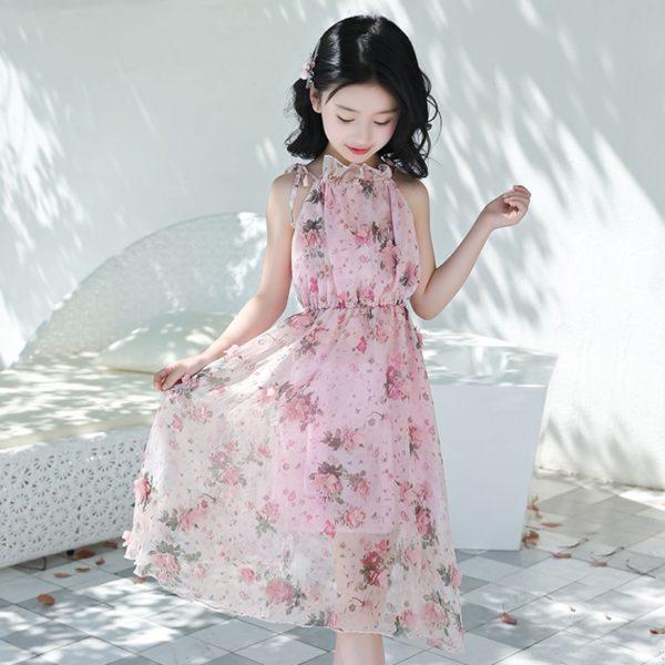 Summer-Girls-Dress-Strap-Shoulder-Girl-Beach-Dresses-Bohemian-Kids-Dresses-Floral-Teenage-Girls-Summer-Clothes-2.jpg