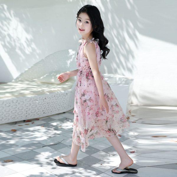 Summer-Girls-Dress-Strap-Shoulder-Girl-Beach-Dresses-Bohemian-Kids-Dresses-Floral-Teenage-Girls-Summer-Clothes-3.jpg