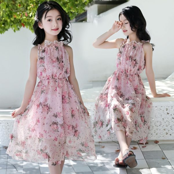 Summer-Girls-Dress-Strap-Shoulder-Girl-Beach-Dresses-Bohemian-Kids-Dresses-Floral-Teenage-Girls-Summer-Clothes-4.jpg