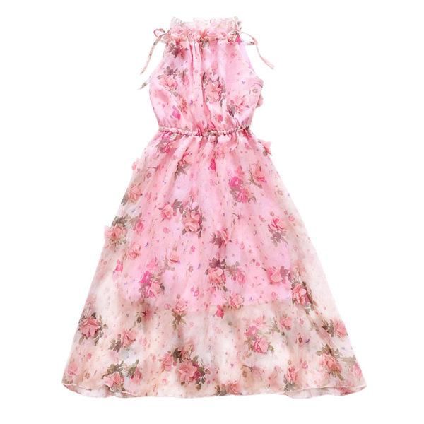 Summer-Girls-Dress-Strap-Shoulder-Girl-Beach-Dresses-Bohemian-Kids-Dresses-Floral-Teenage-Girls-Summer-Clothes-5.jpg