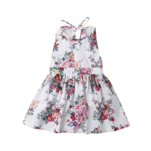 Summer-Kid-Dress-For-Girl-2019-Princess-Backless-Teenage-Party-Wedding-Holiday-Princess-Dress-Children-Costume-1.jpg