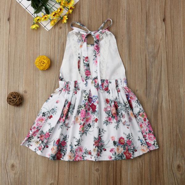 Summer-Kid-Dress-For-Girl-2019-Princess-Backless-Teenage-Party-Wedding-Holiday-Princess-Dress-Children-Costume-2.jpg