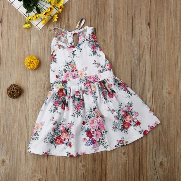 Summer-Kid-Dress-For-Girl-2019-Princess-Backless-Teenage-Party-Wedding-Holiday-Princess-Dress-Children-Costume-3.jpg