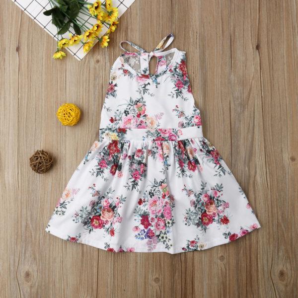 Summer-Kid-Dress-For-Girl-2019-Princess-Backless-Teenage-Party-Wedding-Holiday-Princess-Dress-Children-Costume-4.jpg