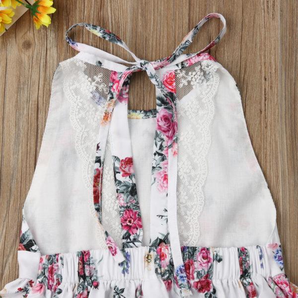 Summer-Kid-Dress-For-Girl-2019-Princess-Backless-Teenage-Party-Wedding-Holiday-Princess-Dress-Children-Costume-5.jpg