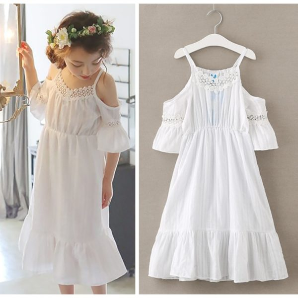 Summer-Kids-Dresses-For-Girls-Sweet-Princess-Beach-Dress-Elegant-Lace-Cotton-Sundress-Baby-Girl-Clothes-1.jpg