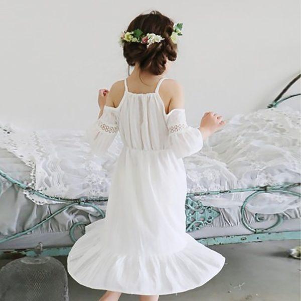 Summer-Kids-Dresses-For-Girls-Sweet-Princess-Beach-Dress-Elegant-Lace-Cotton-Sundress-Baby-Girl-Clothes-2.jpg