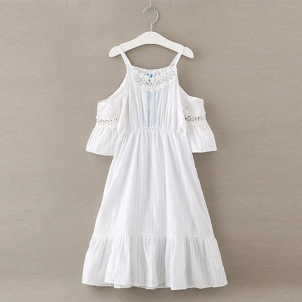 Summer-Kids-Dresses-For-Girls-Sweet-Princess-Beach-Dress-Elegant-Lace-Cotton-Sundress-Baby-Girl-Clothes-3.jpg