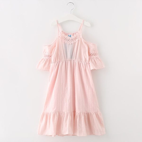 Summer-Kids-Dresses-For-Girls-Sweet-Princess-Beach-Dress-Elegant-Lace-Cotton-Sundress-Baby-Girl-Clothes-4.jpg