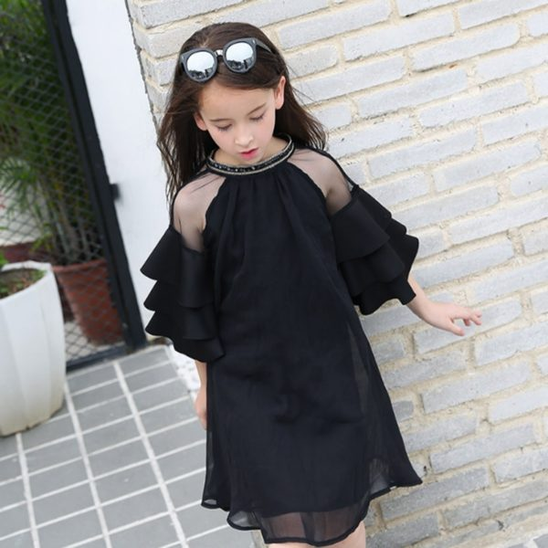 Teenager-Ruffle-Sleeves-Chiffon-Dresses-for-girls-clothing-age68-10-12-14-16Year-2018-New-Big-1.jpg